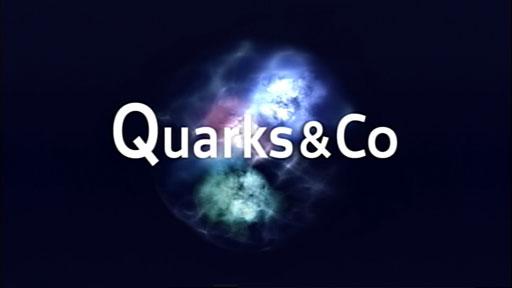 Quarks Und Co Aluminium